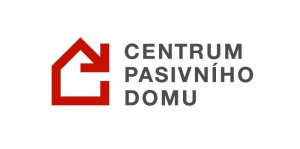 Centrum pasivního domu