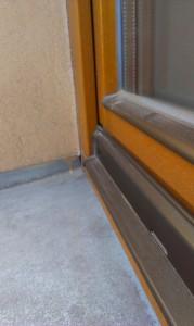 Okna pečlivě zavřete