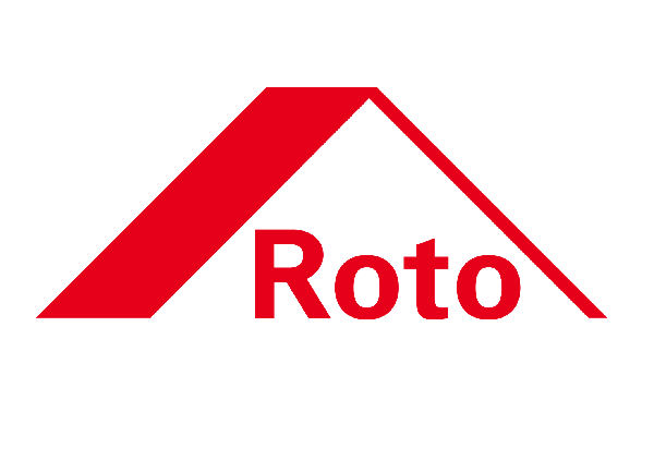 Roto DoorSafe Tandeo