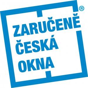 Zaručeně česká okna